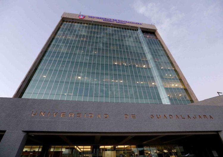 UdeG lanza consulta sobre protocolo contra acoso y hostigamiento