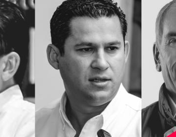 #Verificado2018 | Verdades y mentiras de los candidatos a gobernador de Guanajuato