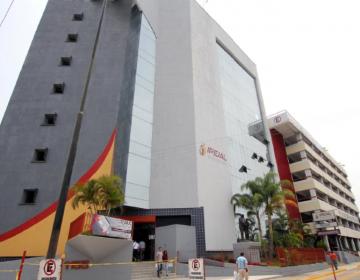 Permanente avala solicitud para acelerar investigación de sobreprecios de medicamentos en Jalisco