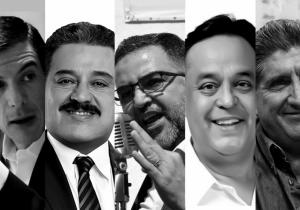 Entre la verdad y la mentira: Así fueron los dichos en el tercer debate de Jalisco