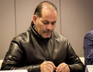 """Necesario """"apretar tuercas"""" de seguridad en municipios: Orozco"""