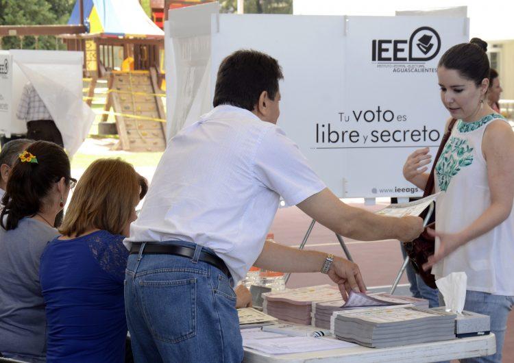 Apatía electoral ¿qué es y cuánto cuesta el abstencionismo en las elecciones?
