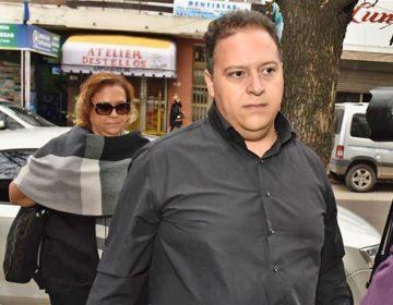 Acusan de lavado de dinero a exfutbolista colombiano y viuda del narcotraficante Pablo Escobar en Argentina