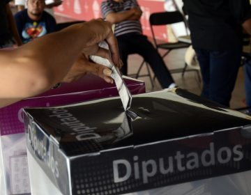 ¿Qué puedes hacer y qué no en la casilla electoral? (Manual de conducta para ir a votar)
