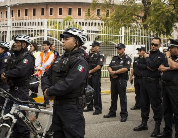 Mantendrá municipio su estrategia de seguridad