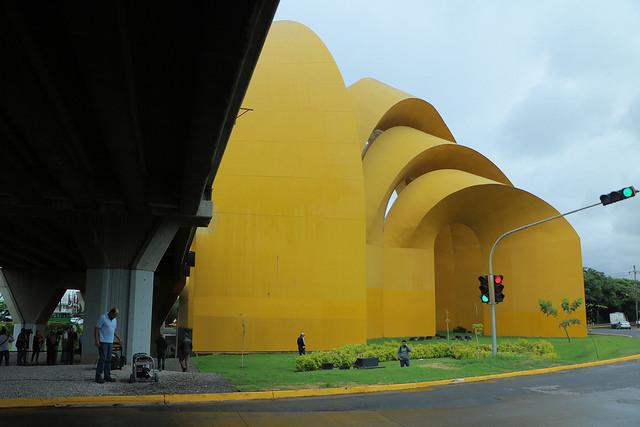 Fracasa obra contra inundaciones que costó 38 MDP en Jalisco