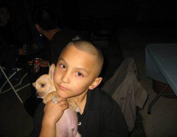 El hombre que torturó y mató a su hijastro de 8 años es condenado a muerte en EE. UU.