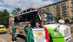 Ingue su matrushka: las ocurrencias de los mexicanos en su…