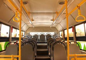Se tambalea concesión de ATUSA sobre transporte público