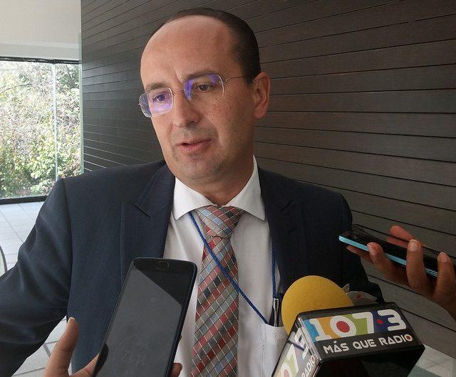 Presume Fiscalía Anticorrupción avance del 80% investigaciones