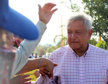 """No se puede probar que el Programa de Adultos Mayores de López Obrador es el mejor """"de los últimos tiempos"""""""