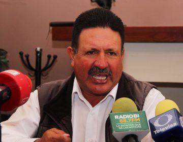 Acusa Morena persecusión política contra sus candidatos
