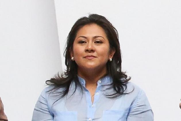 Puebla no es, gracias al PAN, el estado con mejores resultados en educación