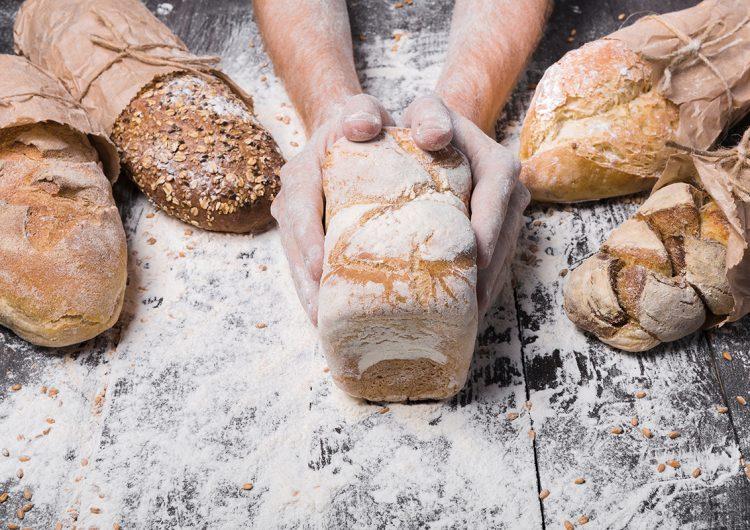 De vuelta a nuestras raíces: Por qué debes consumir alimentos fermentados