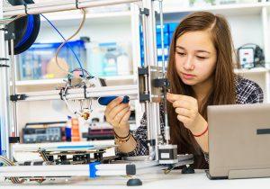 La ciencia y la tecnología en el próximo sexenio