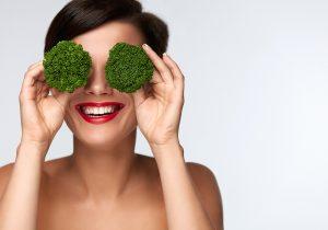El acné: ¿qué dice tu piel sobre tu salud?