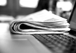 ¿Cómo sería un día en México sin periodismo?