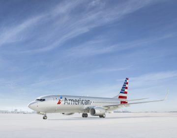 Aerolinea estadounidense le pide a Trump no usar sus servicios para regresar a los niños retenidos con sus familias