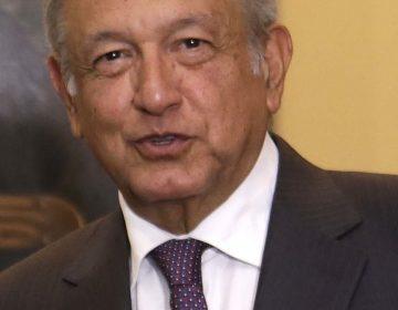 Nuevas encuestas consolidan probabilidades de AMLO de ganar la elección
