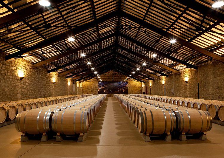 Cinco generaciones de excelencia en La Rioja