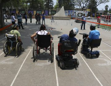Los desafíos del próximo gobierno en materia de discapacidad