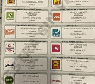 En riesgo elecciones de tres municipios potosinos por violencia