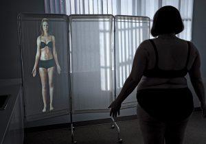 """""""No hay nada malo en ser gorda"""": Dietland, la comedia para amarse a uno mismo"""