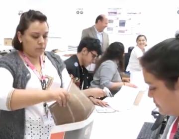 Jalisco es la segunda entidad con más votos desde el extranjero en Elección 2018