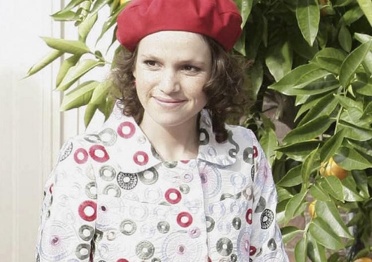 La hermana de la reina Máxima de Holanda hallada muerta en Buenos Aires
