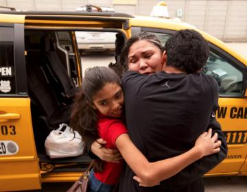 Casi 2 mil niños fueron separados de sus padres por políticas migratorias de Trump