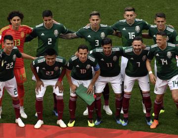 ¿Listo para el partido de México contra Corea? Aquí te decimos lo que tienes que saber