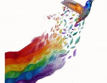 El orgullo gay se oculta en espacios laborales