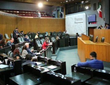 Pide Permanente del Congreso de NL seguridad para que voten los ciudadanos en la elección del 1 de julio