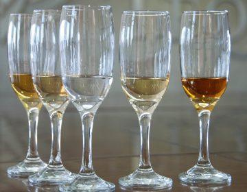 Crece 5.2 % gusto por tequila mexicano en el mundo durante 2017; Australia debuta en top 10 de consumo
