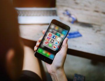Estudiantes de NL concursarán con app para ahorrar agua en e-ICON 2018