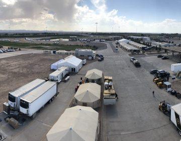 """Descartan presencia de niños oaxaqueños en """"centros de detención"""" de EEUU"""