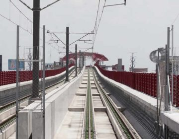 Tardaría financiamiento para vagones de L3 en NL 45 días más y aumentaría costo