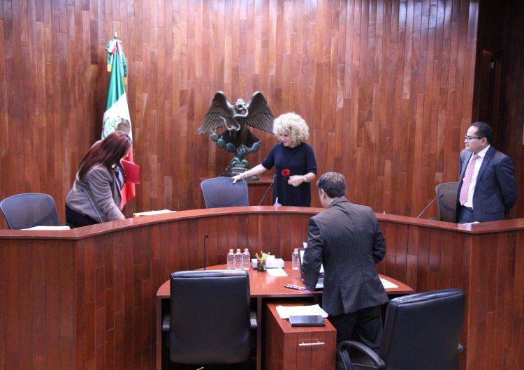 """Promoverán juicio político a """"El Bronco"""" por usar a 572 funcionarios en irregularidades"""
