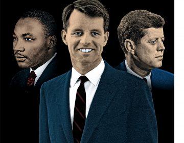 Recordando a Bobby Kennedy