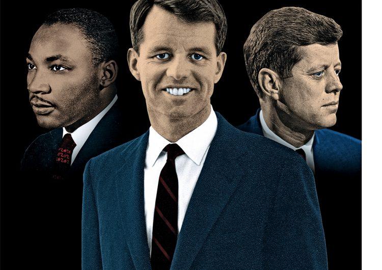 bobby-kennedy-asesinato-estadounidenses