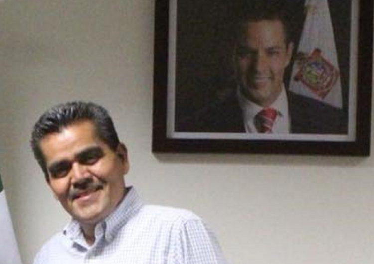 Renuncia titular de Asuntos Indígenas en Oaxaca, tras presunta comisión de delito electoral