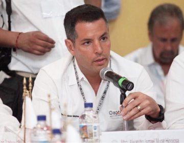 Oaxaca en paz, afirma gobernador; suman 23 asesinatos políticos en el actual proceso