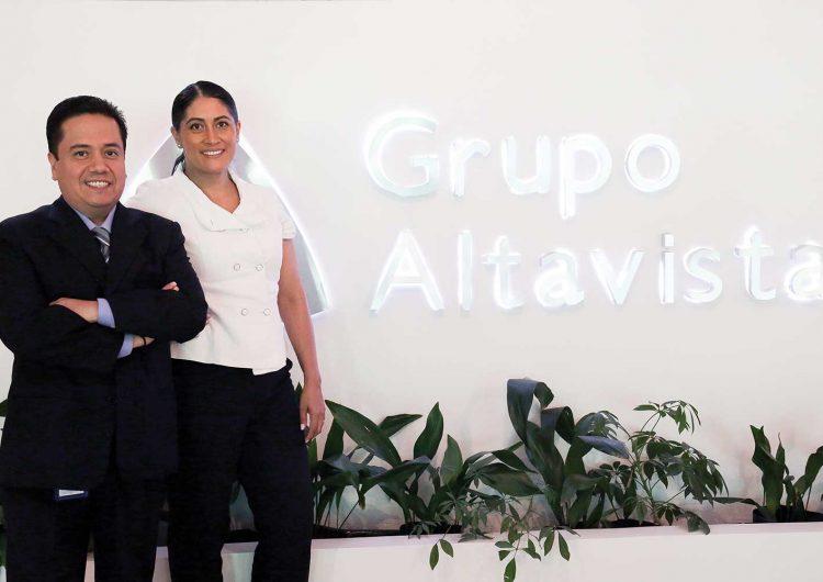 El compromiso con el bienestar social de Grupo Altavista