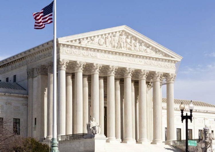 Una Corte Suprema más conservadora pone en peligro el derecho al aborto en EE.UU.