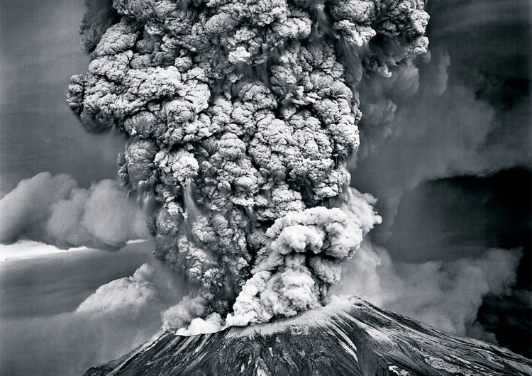 La incesante furia del Kilauea
