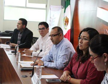 Participación superior al 60% estima órgano electoral en Oaxaca, pese a violencia