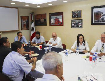 Fortalecerá Martha Márquez tratados internacionales de México en materia comercial