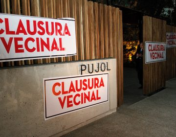Pujol, uno de los mejores restaurantes del mundo, en riesgo de cerrar
