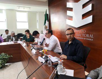 Asesinan a funcionario del INE en Oaxaca; renuncian 2 a junta distrital local