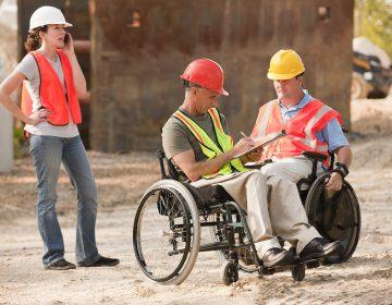Aprueba Congreso reformas para facilitar la contratación de personas con discapacidad